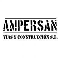 Ampersan