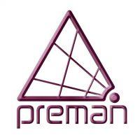 Preman