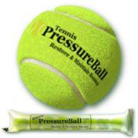 PressureBall